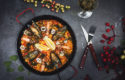 Biggest Gourmet Food Trends of 2021, According to Our In-House Chef