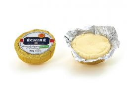 Echire Salted Butter Cup