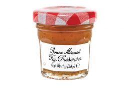 Fig Bonne Maman Preserves