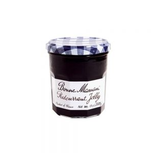 Red Currant Jelly Bonne Maman 13oz