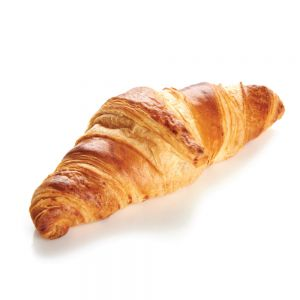 6 French Butter Croissants