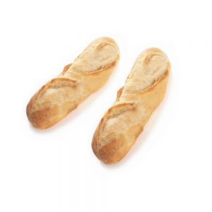 French Half Baguette 8.2