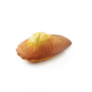 Large Pure Butter Madeleine